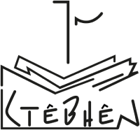 Ktebhen, Online Kurdish Bookstore